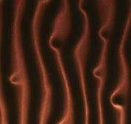 Liquid Glass Sand