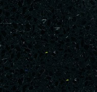 Silestone Stellar Negro